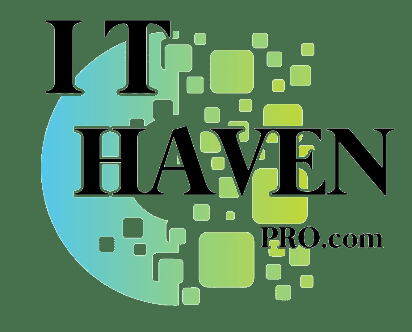 IT Haven